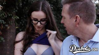Фаллоимитатор секса фильмы в этом ролике